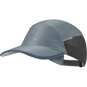 Odlo Fast & Light Headwear grey